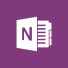OneNote - Office 365 Business