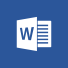 Word - Office 365 Business